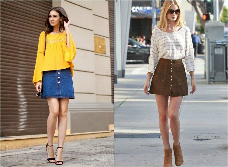 5 Fashion Styles That Can Make You Look Gorgeous