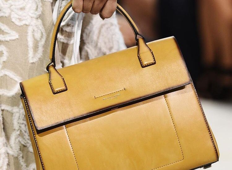 Handbag and Fashion Accessory Trends