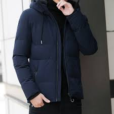 Get A Premium Quality And Trendy Winter Jackets For Men And Women